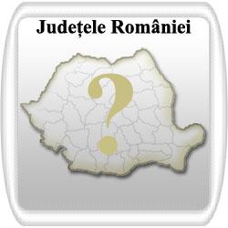 jocul_judetele_romaniei