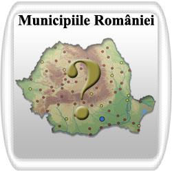 jocul_municipiile_romaniei