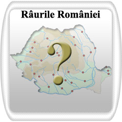jocul_raurile_romaniei