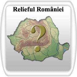 jocul_relieful_romaniei