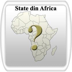 jocul_statele_africane