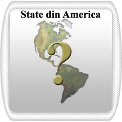 jocul_statele_americane