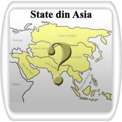 jocul_statele_asiatice
