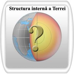 jocul_structura_interna_terra