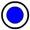 marcaj_cerc_albastru