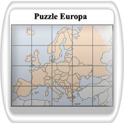 puzzle_europa