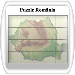 puzzle_romania